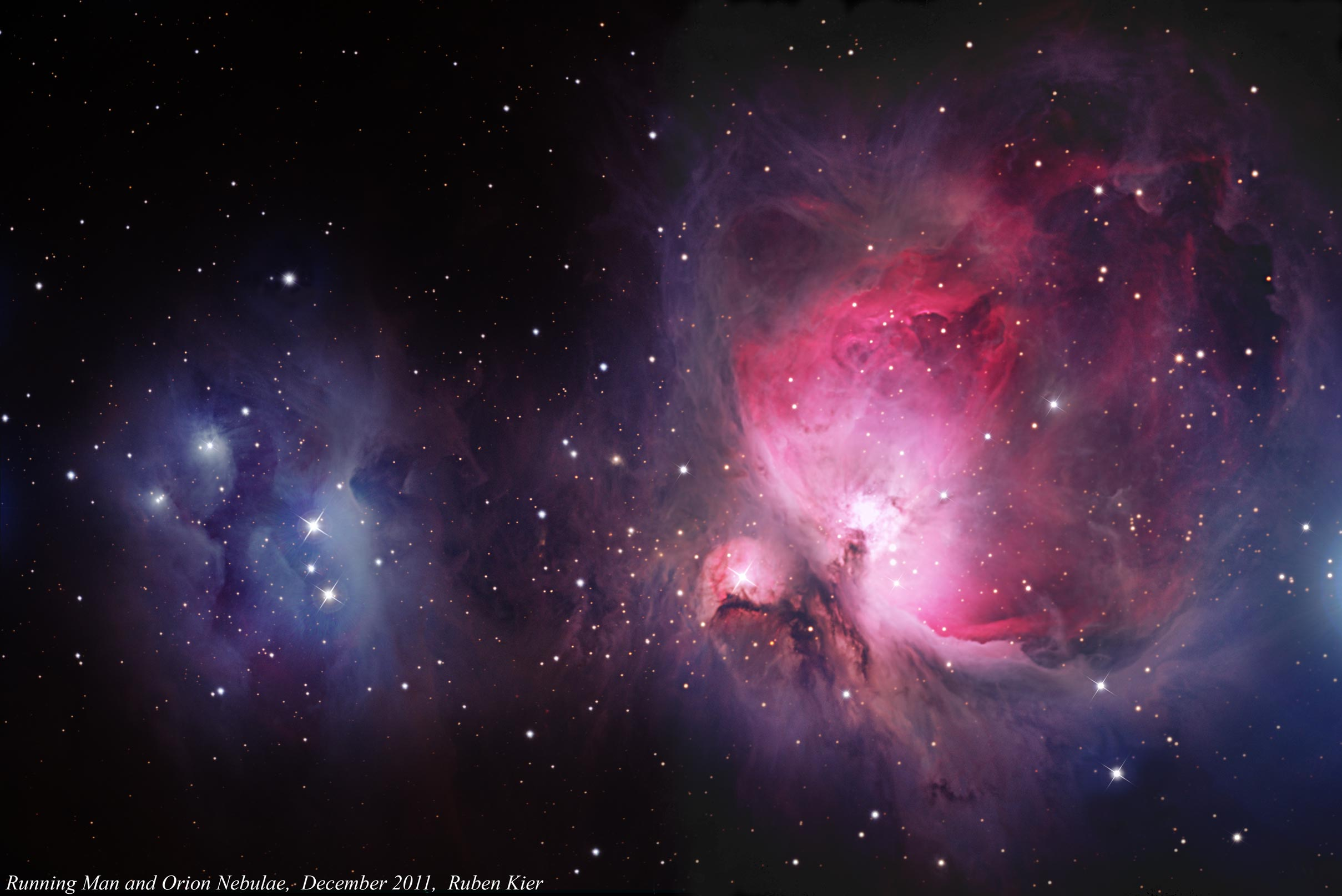 nebula orion telescope -#main